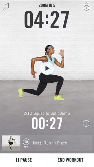 nike-screenshot1
