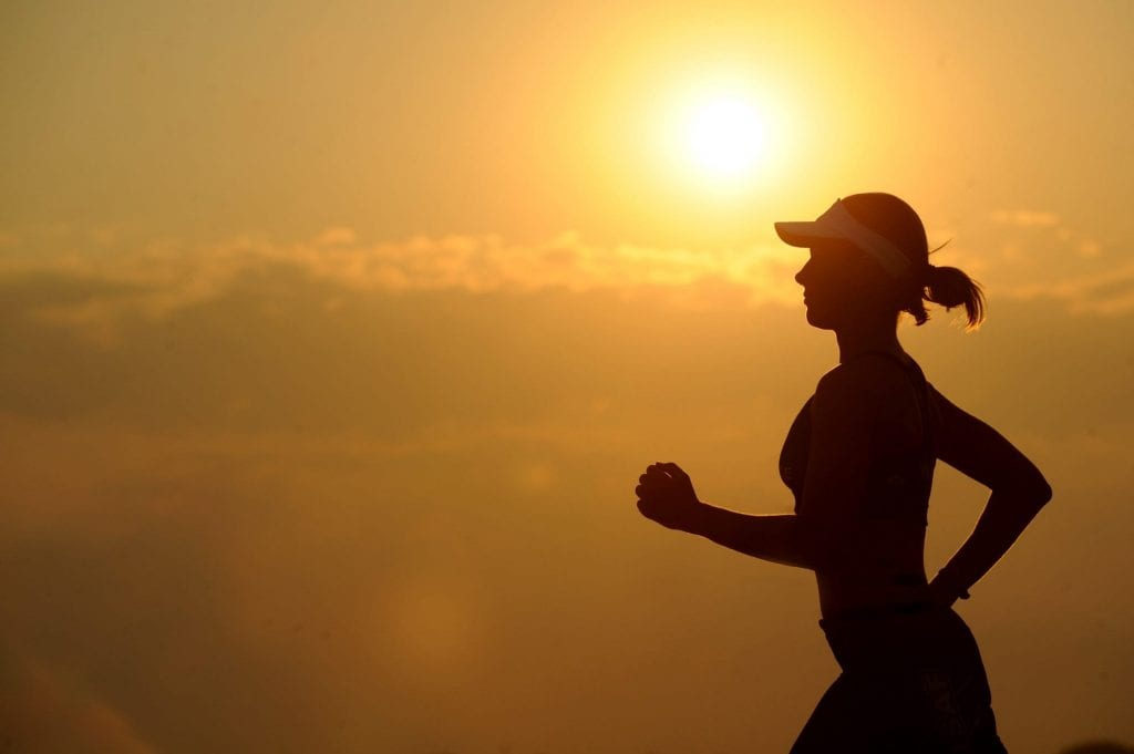 How to Get Motivated in 4 Simple Steps
