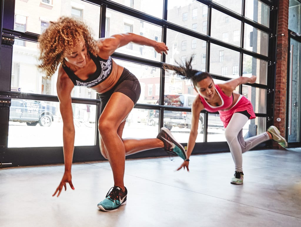 The Best Cardio Workouts For Your Specific Goals