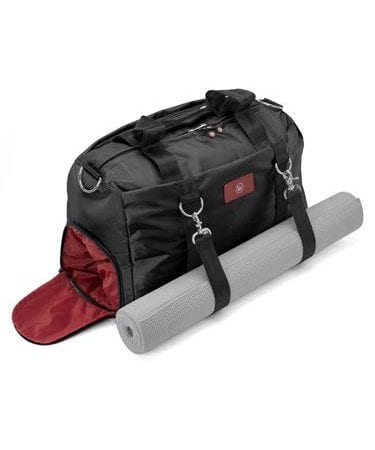 Live Well 360's Luxx Bag